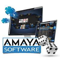 Amaya Software