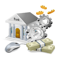 Instant Banking Account