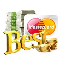 Instant Banking Mastercard