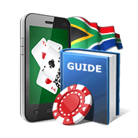 Play 21 Duel Blackjack Online at Casino.com South Africa