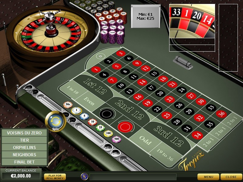 Image result for real money casino applications