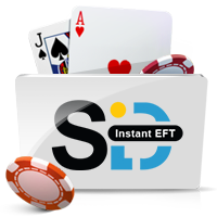 sid-instant-eft