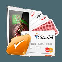 Casino citadel online recommended bragata casino/ atlatic city new jersey
