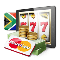 gambling casino poker