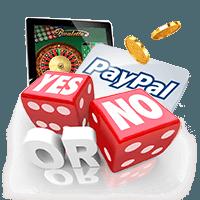 Online Casino Per Paypal