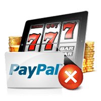 Pay pal casino coral casino 100 bonus