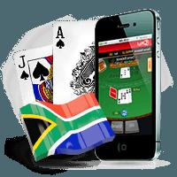 vegas strip online casino