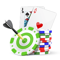 casino slots apps for android