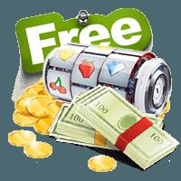Картинки по запросу Free slots
