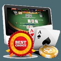 Gambling aholic