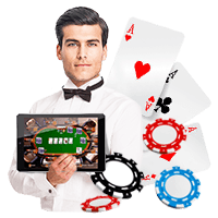 How to Get a Big Win in On the internet Slots