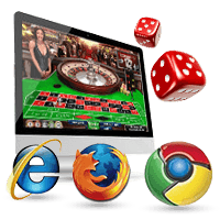 Online casino for mac download resturants at ameriastar casino