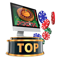 Mac supported online casino gambling is not immoral