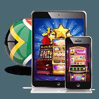 best roulette website