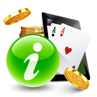 About OnlineCasino.co.za