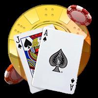 citadel instant banking online casino