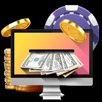 Online casino fastest payout time casino regulatory authority richard magnus