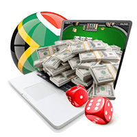 Best Online Gambling Sites Real Money