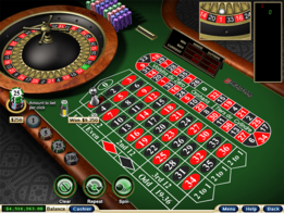 South Africas best Mobile Casino  2019 Top Mobile Casino
